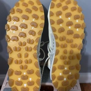 adidas Shoes - Pharrell x adidas NMD Hu Men's Sneaker (Size 13)